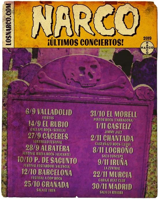 Shurmano, son los NARCO! - Página 2 20190906-narco