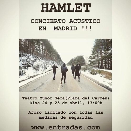 Agenda de giras, conciertos y festivales - Página 6 20210218-hamlet