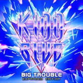 Big Trouble. Expanded Edition - 259