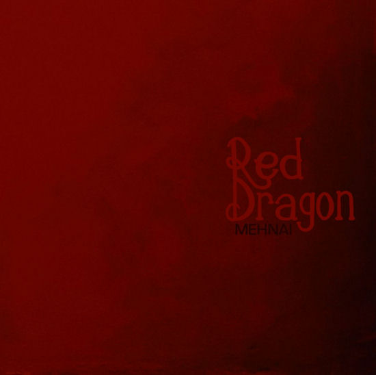 Red Dragon - 181