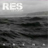 Arena - 291