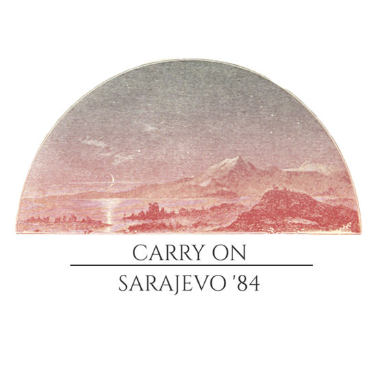 Carry On - 272