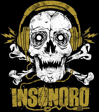 Insonoro.com